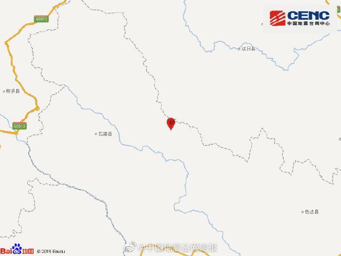 甘孜州各县人口_甘孜州各县县长图片