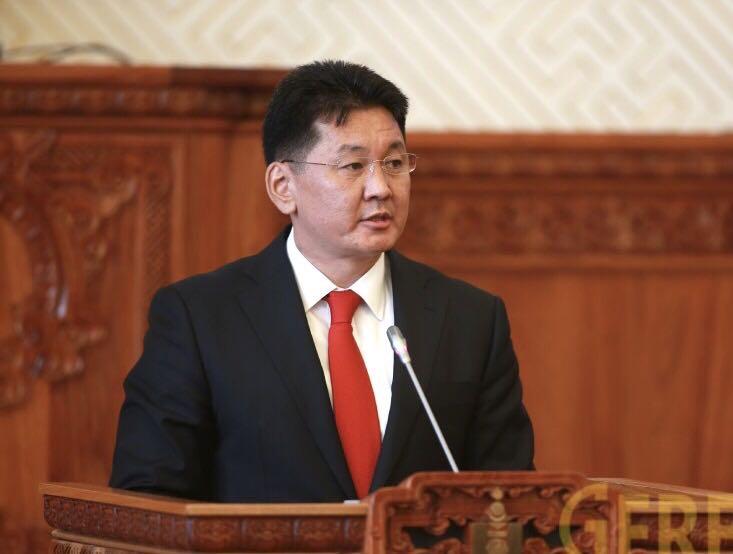 欧博手机版下载:蒙古国议会任命新一届政府总理