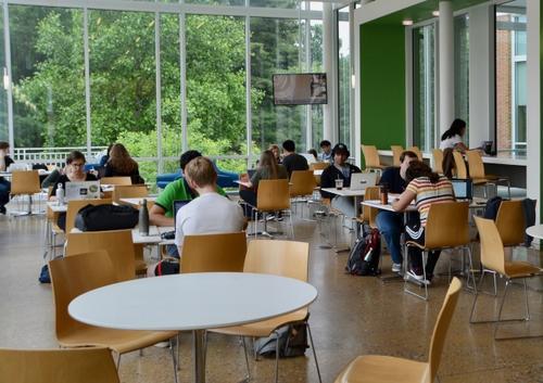 美移民局计划发布留学生OPT新政要求工作与所学相关