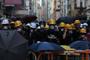 国际教育家:扼杀香港言论自由的是暴徒