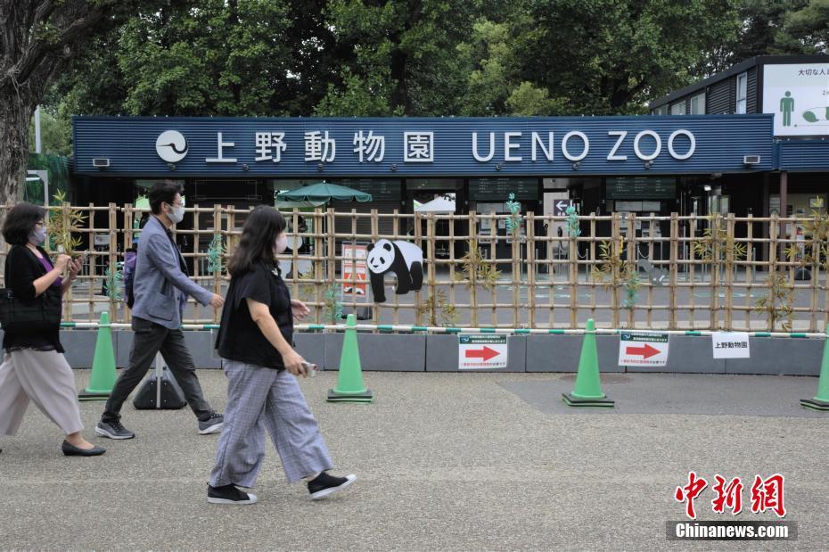 日本迎来小长假 外出民众增多