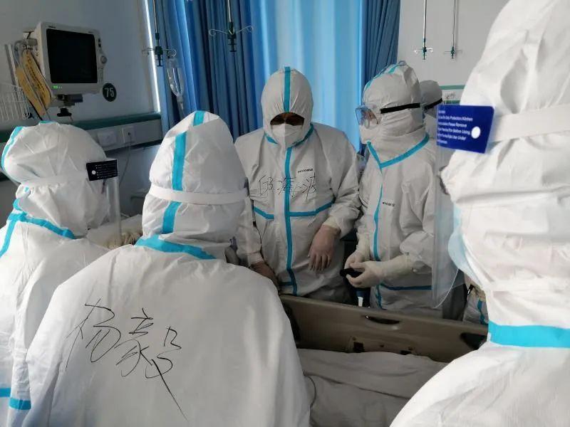 欧博官网:武汉已有1300多名新冠康复者募捐45万毫升血浆已向北京等地累计调拨35800毫升 第2张