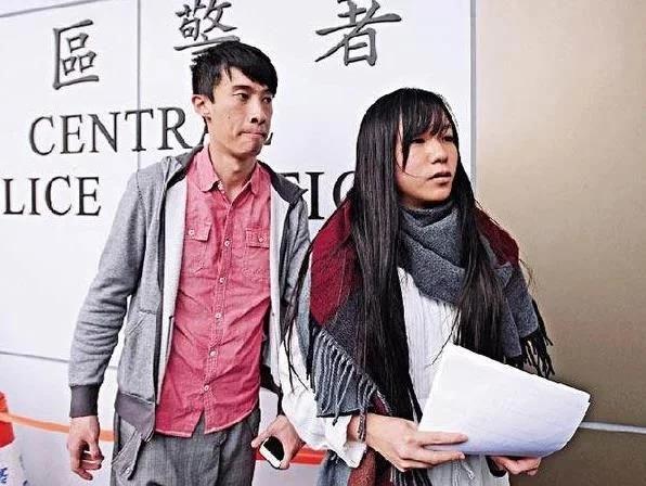 追讨93万港元已发放薪资未被理会,香港立法会行管会将上诉申请梁颂恒破产