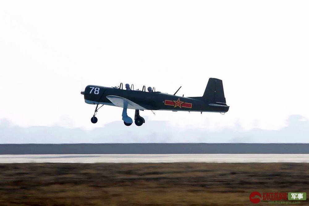 """航空工业洪都战""""双线"""":一季度试飞交付23架飞机"""