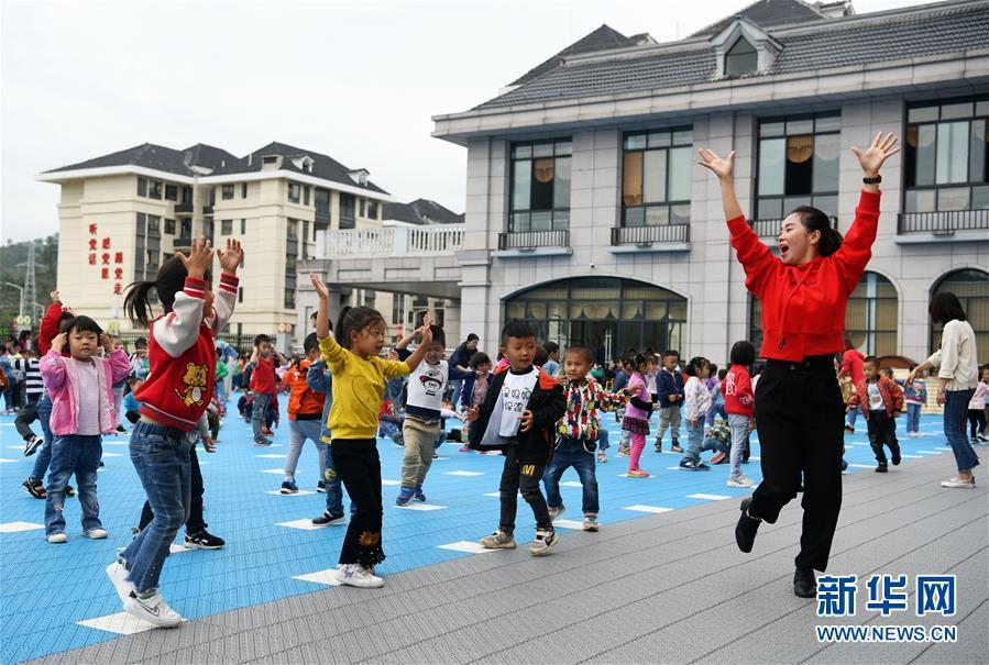 让贫困人口和_漳州龙海市东园镇入选国家农业产业强镇建设名单