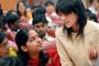 外媒:印度学生对来中国学医兴趣浓厚