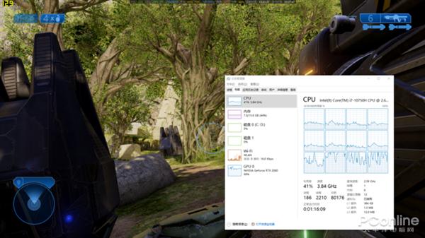 PC卡顿原来可以这么解决:多场景多任务也流畅