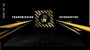 堡垒之夜启动第二赛季预热宣传2月20日正式上线