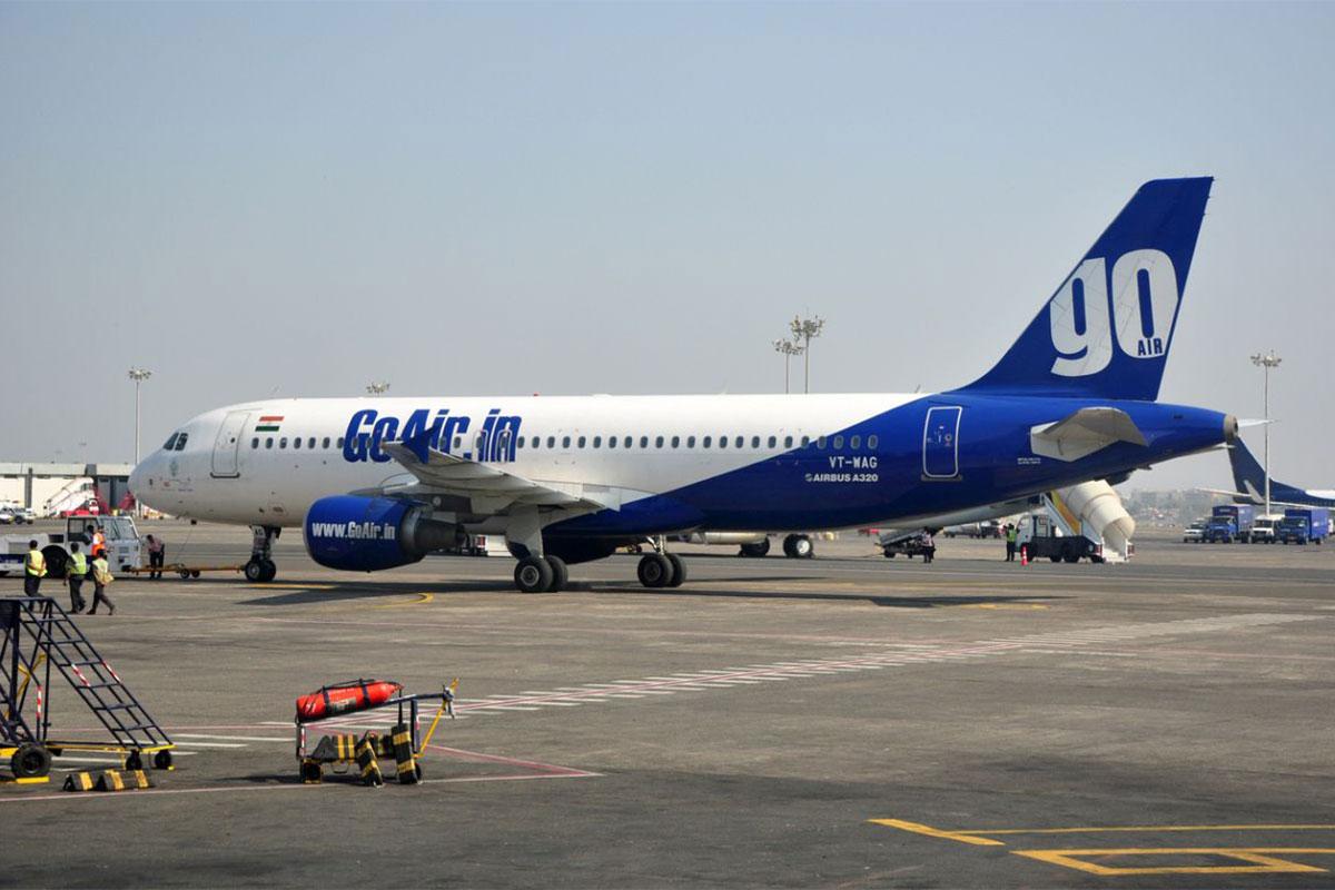 印度一客机紧要下降巴基斯坦,机上搭客猝死,死因不明