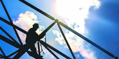 山西省在建重大工程项目全部复工