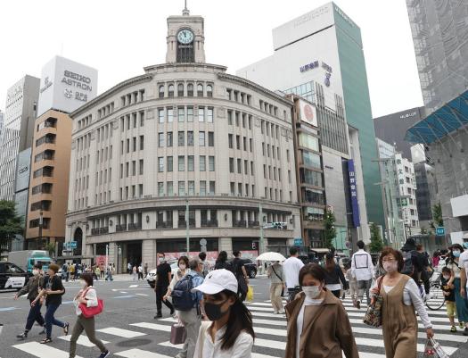allbet gaming电脑版下载:日本延续3天日增确诊数过千 开学后累计数百名学生熏染