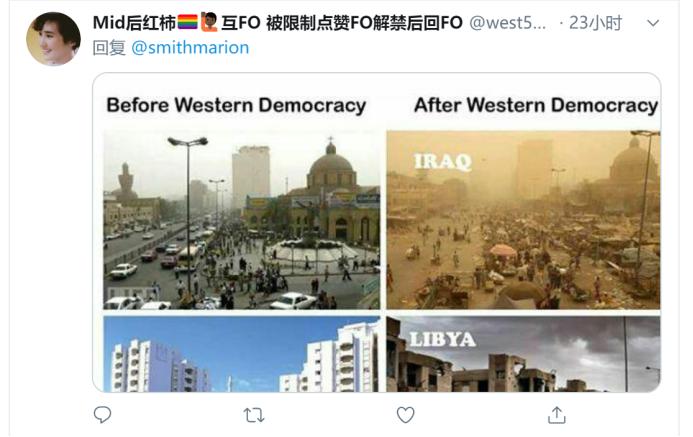 欧博客户端下载:嚯,都有人要激昂特朗普接见台湾了! 第3张