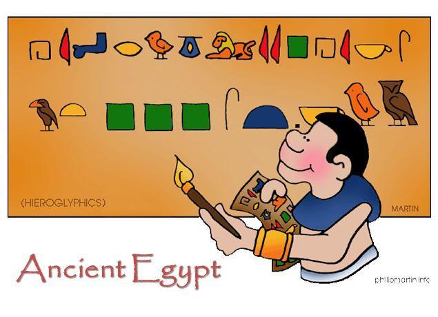 埃及选定网龙edmodo作为指定远程学习平台并在全国推广