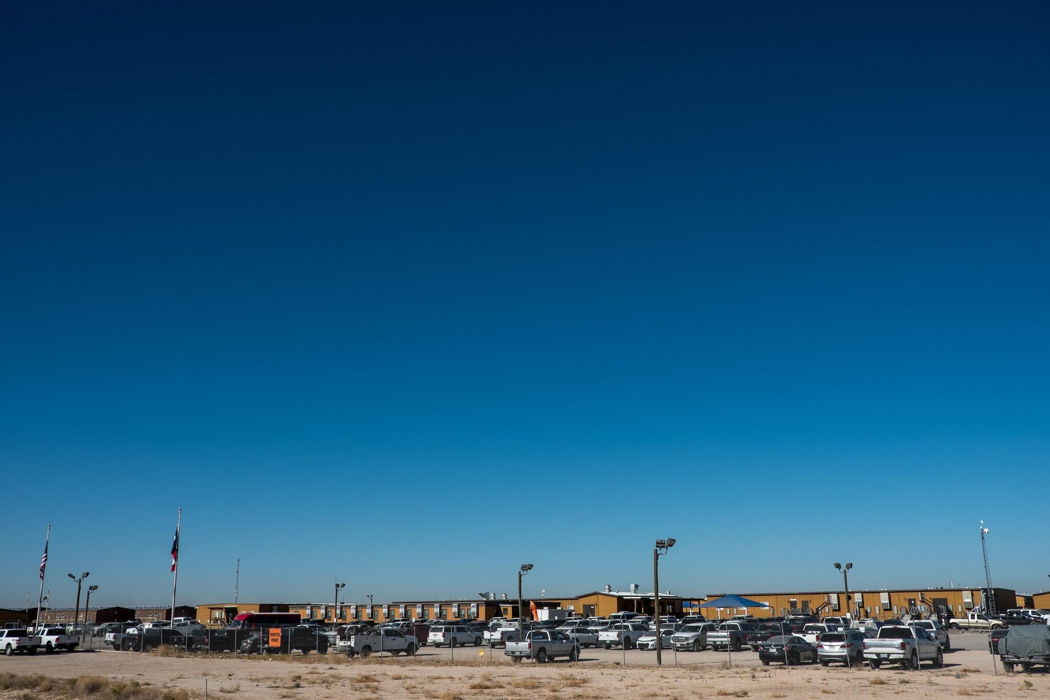 欧博在线官网(allbetgame.us):美国最后一个零确诊的县城陷落:位于沙漠 住民不到200人