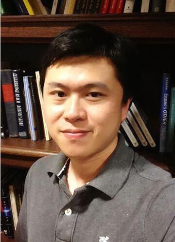 """美华裔科研人员家中遇害 研究新冠病毒即将取得""""重大发现"""""""