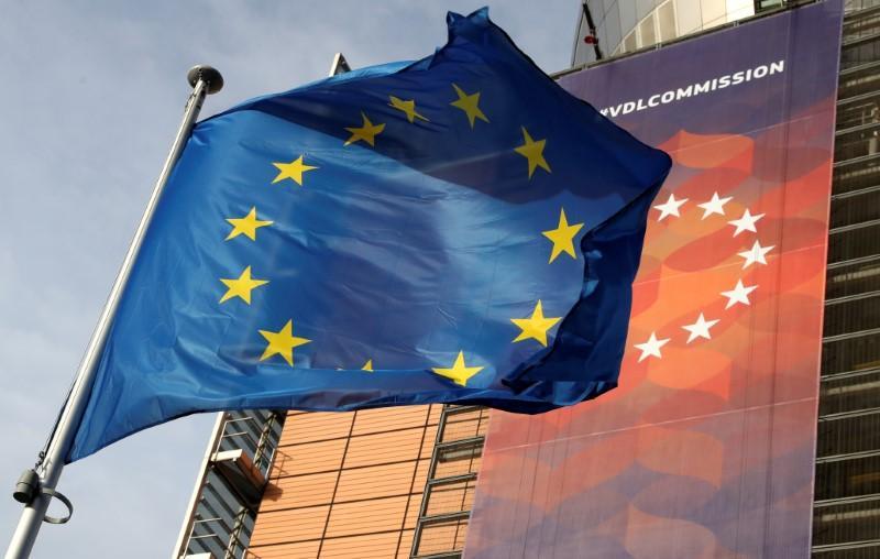 allbetgmaing电脑版下载:欧盟27国大使已达成一致:几无可能允许美国游客进入各国 第1张