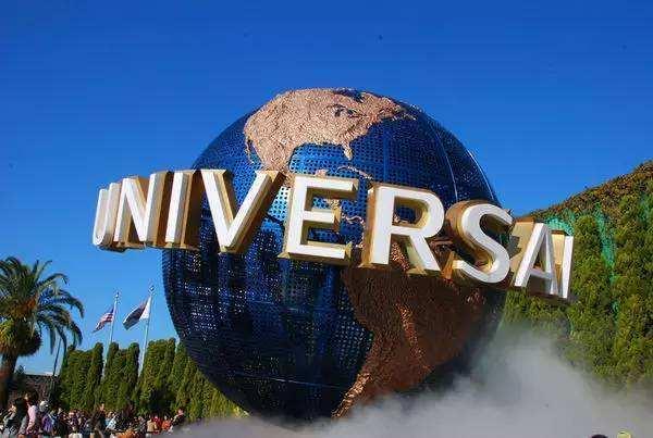 北京环球度假区官宣2021年开园 将为世界最大环球影城主题公园