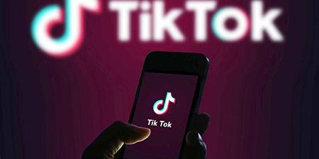 美国围剿TikTok的强盗逻辑
