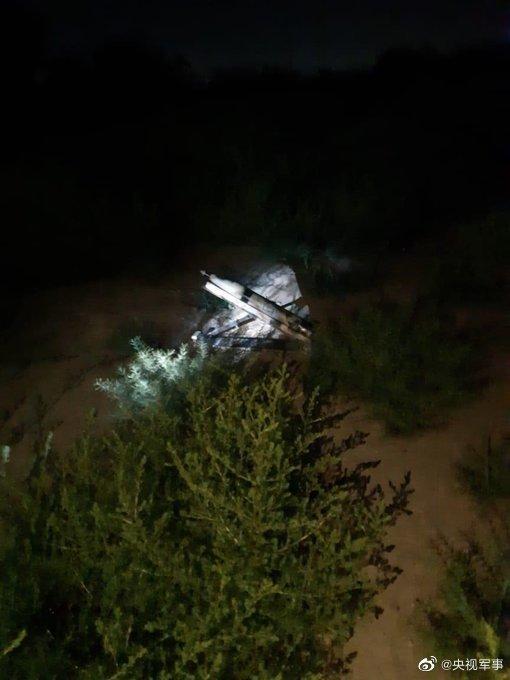 【车模小希】_伊拉克巴格达机场再遭袭击