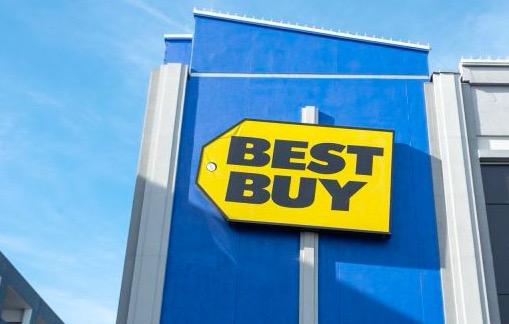 美国大型连锁店百思买和GameStop宣布关闭线下门店 转为线上服务