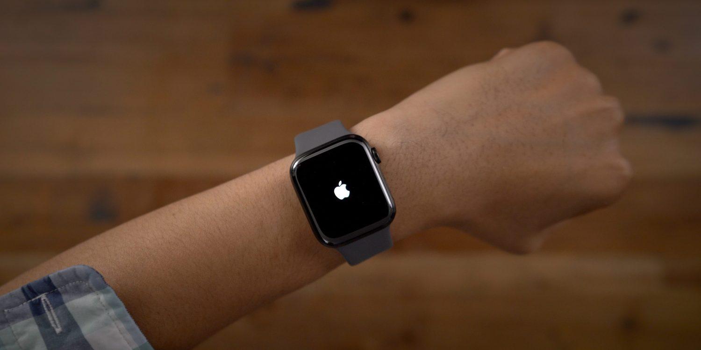 iOS\iPadOS13.4、watchOS6.2、macOS10.15.4正式版公布