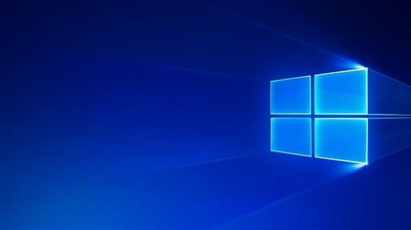 为Windows 10X准备!微软将对Win10大改进:让系统更可靠