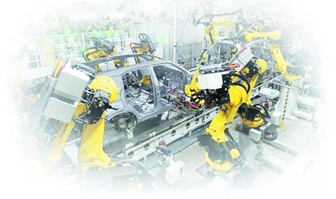 鼓励技术创新:汽车零部件领域将成政策扶持重点 仍然缺乏统一的标准政策法规