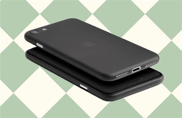 分析师透露iPhone9将采用700万像素主摄像头