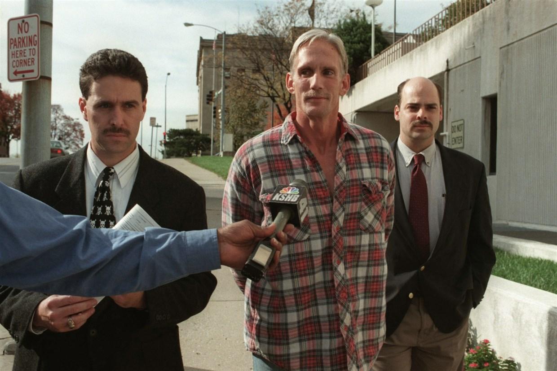 px111.net:美国执行17年来第二次联邦死刑 另有两名死囚守候行刑 第1张