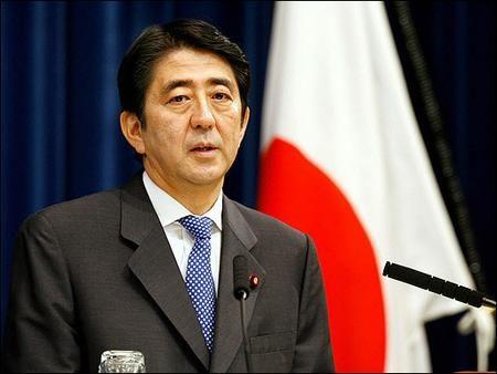 日本宪政史上已有5名首相因病辞职 一人死在任上