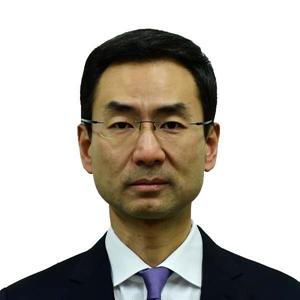 www.allbetgame.us:耿爽履职中国常驻联合国副代表,已向联合国秘书处递交全权证书 第1张