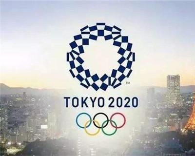 """多方消息显示东京奥运会将是""""缩减版"""""""