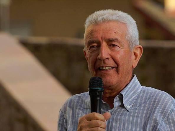 意大利又有一名市长因新冠肺炎去世