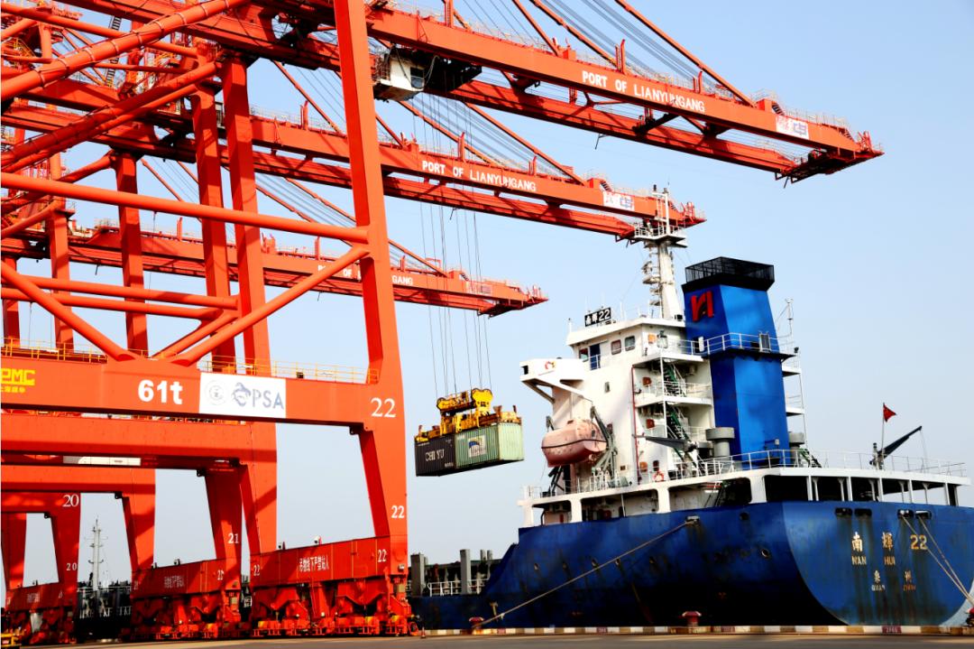 经济日报:外企在华发展机遇只会越来越多