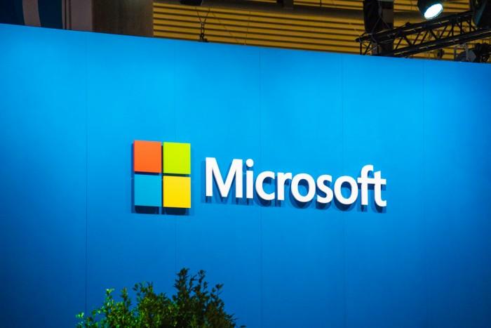 继AnyVision争议之后 微软宣布终止投资第三方面部识别公司