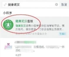 武汉集中核酸检测结果可正式查询