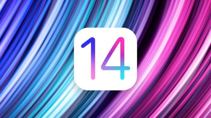 还未发布的iOS14曝光了这些苹果新品 在六月份左右释出开发者测试版