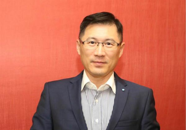 任期未满1年高雄市运动发展局长辞职获准