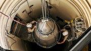 美一旦重启核试验威胁有多大?将引发前所未有核军备竞赛