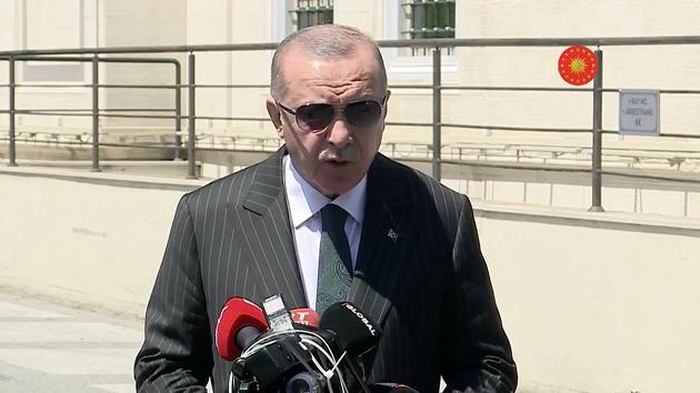 欧博app:土耳其萨卡里亚一烟花厂发生爆炸 已致4人殒命114人受伤 第4张