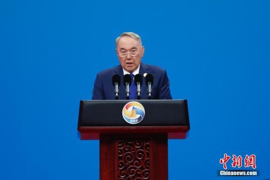 欧博亚洲电脑版下载:哈萨克斯坦转达前总统纳扎尔巴耶夫病情:感觉良好 第1张