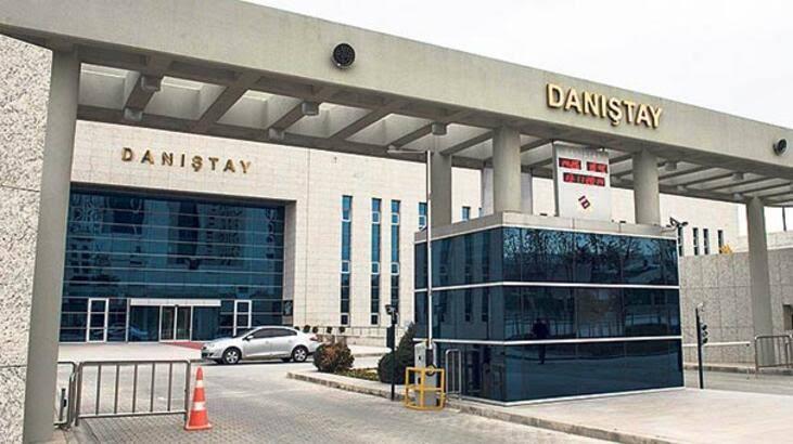 allbet登录网址:土耳其最高行政法院作出裁决!圣索菲亚博物馆或将改建为清真寺