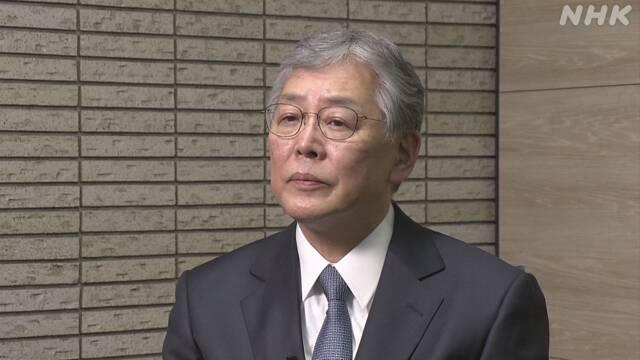大发体育:日本医院、夜市、剧场接连发生团体熏染 专家谈及缘故原由 第4张