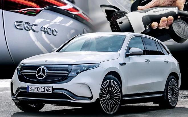 梅赛德斯将推出AMG 迈巴赫电动车