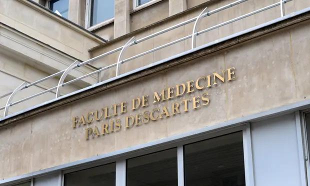 欧博最新网址:法媒曝法国名校任由捐赠遗体被老鼠咬食 调查报告已交地方法官