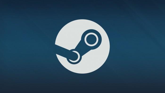 Steam中国即将到来?V社悄然推出Alpha版本