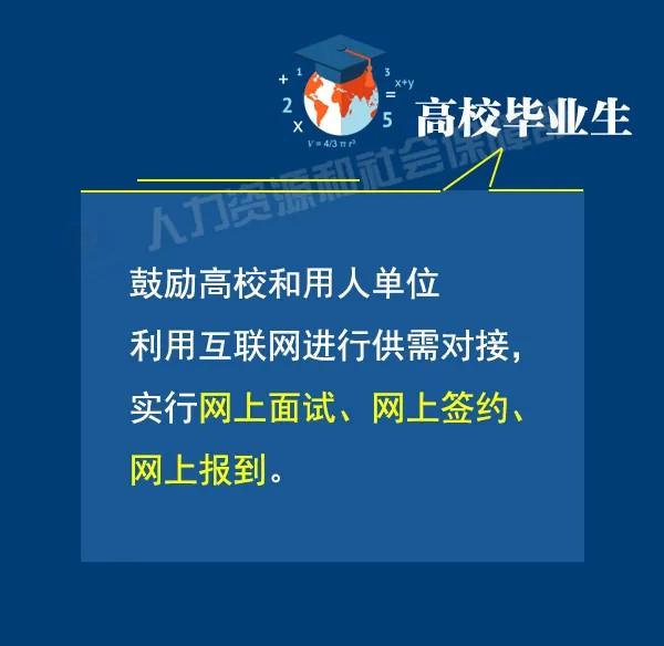 http://www.962527.com/jy/7313.html
