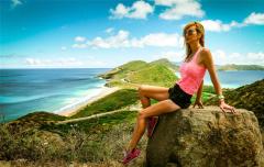世界旅游日 这么拍照让你的旅程更出彩!