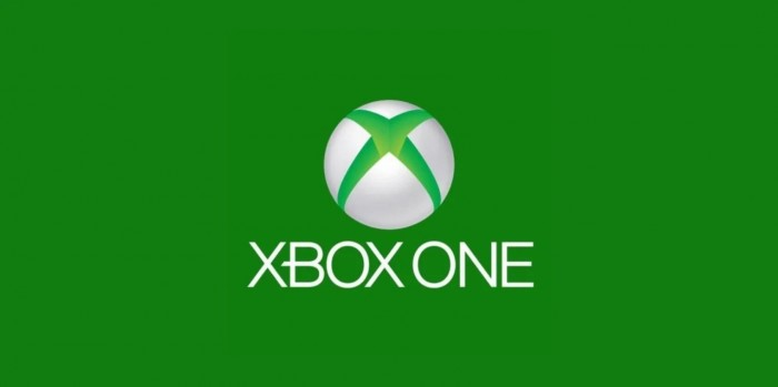 Xbox玩工作室作品在Switch达到呈现更佳