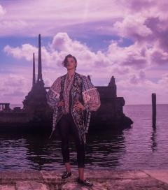 《Vogue》日本版杂志湖北快三内幕——首页_彩经-彩精彩大片